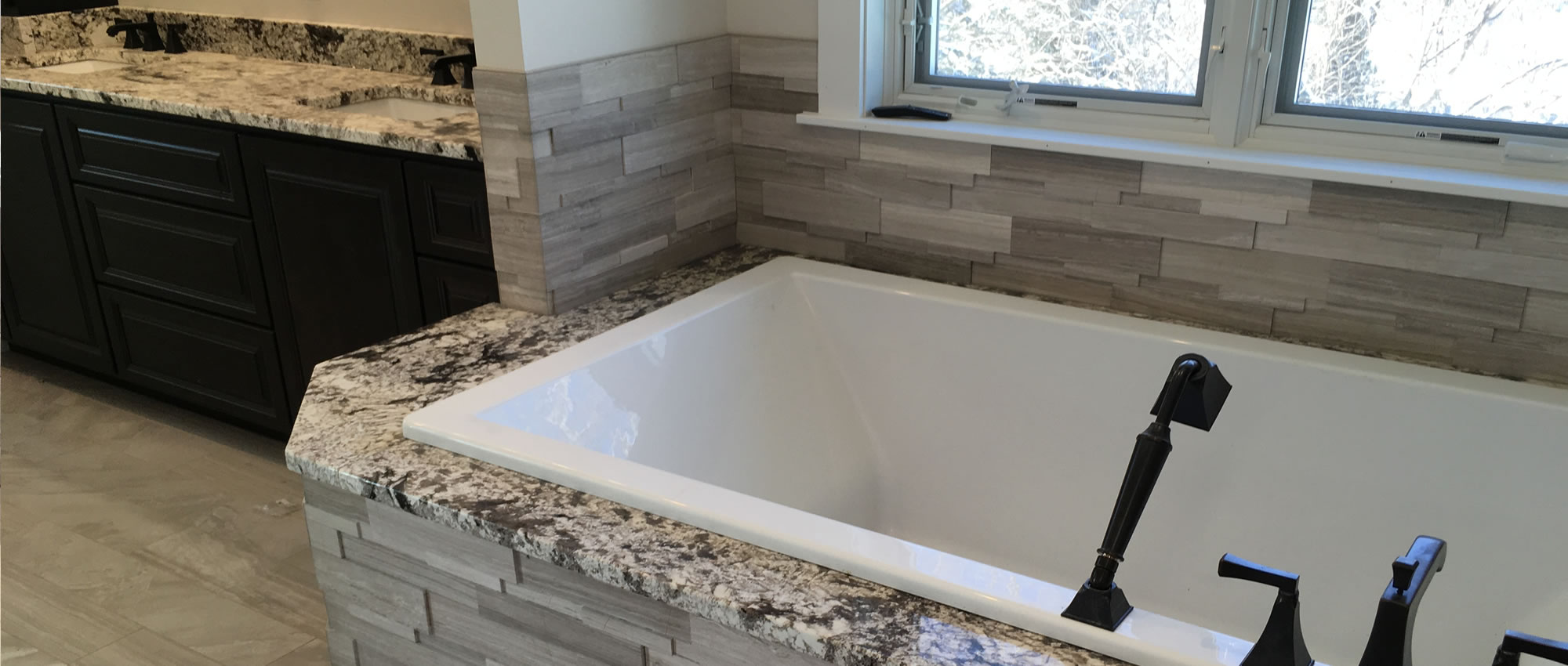Servais Tile and Stone